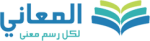 Al Maany online Arabic dictionary