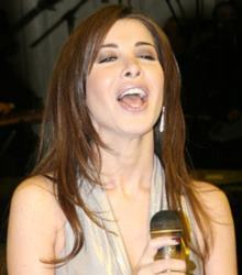 https://www.arabicgenie.com/wp-content/uploads/2013/06/NancyAjram.jpg